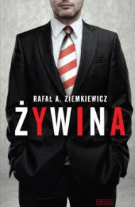 ebook Żywina