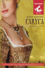 ebook Caryca - audiobook