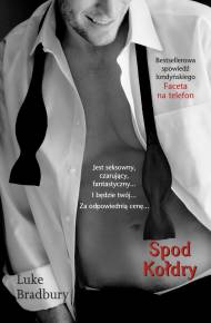 ebook Spod Kołdry