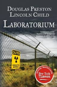 ebook Laboratorium