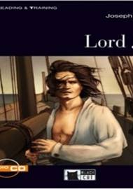 ebook Lord Jim - audiobook