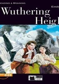 ebook Wuthering Heights Step 5 - audiobook