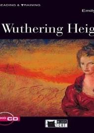 ebook Wuthering Heights Step 6 - audiobook
