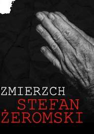 ebook Zmierzch - audiobook