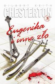 ebook Eugenika i inne zło