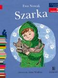 ebook Szarka