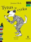 ebook Tytus w cyrku