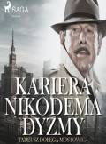 ebook Kariera Nikodema Dyzmy - audiobook
