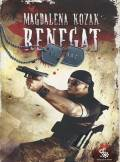 ebook Renegat - audiobook