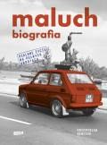 ebook Maluch. Biografia