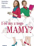 ebook I co my z tego mamy?
