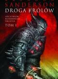 ebook Droga Królów