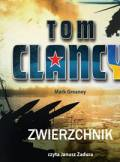 ebook Zwierzchnik - audiobook