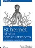 ebook Ethernet. Biblia administratora