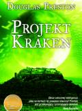 ebook Projekt Kraken