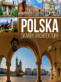 ebook Polska. Skarby architektury