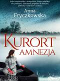 ebook Kurort Amnezja