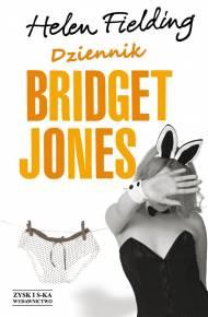 Dziennik Bridget Jones Pdf
