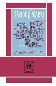 ebook Ziemia! Ziemia!.