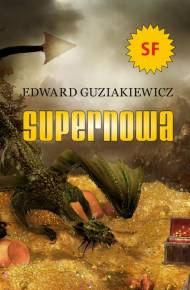 ebook Supernowa