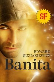 ebook Banita