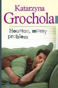 ebook Houston, mamy problem
