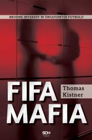 ebook FIFA mafia