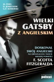 Wielki Gatsby Pdf