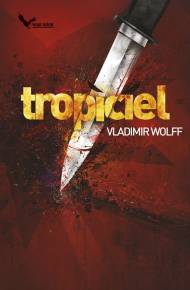 ebook Tropiciel