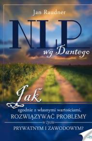 ebook NLP wg Dantego - audiobook