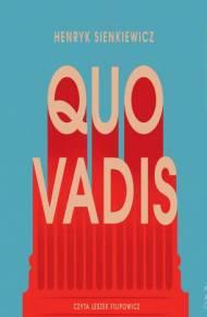 Quo Vadis Audiobook Mp3 Henryk Sienkiewicz Upolujebookapl