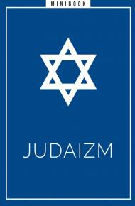 ebook Judaizm. Minibook