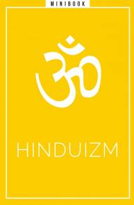 ebook Hinduizm. Minibook