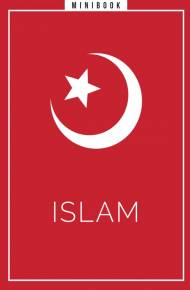 ebook Islam. Minibook