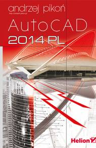 ebook AutoCAD 2014 PL