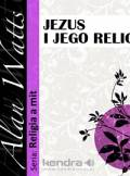 ebook Jezus i Jego religia - audiobook