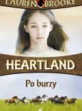 ebook Heartland. Po burzy
