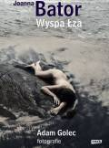 ebook Wyspa Łza