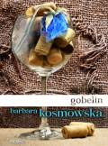 ebook Gobelin