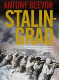 ebook Stalingrad