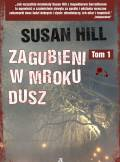 ebook Zagubieni w mroku dusz. Tom 1