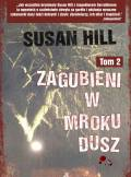 ebook Zagubieni w mroku dusz. Tom 2