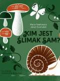 ebook Kim jest ślimak Sam?