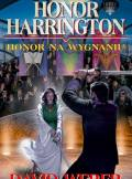ebook Honor Harrington. Honor na wygnaniu