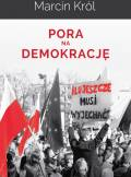 ebook Pora na demokrację