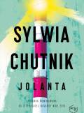 ebook Jolanta
