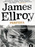 ebook Perfidia