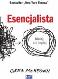 ebook Esencjalista