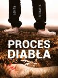 ebook Proces diabła