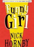 ebook Funny Girl